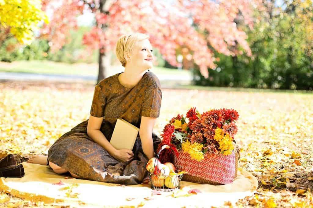 7 actividades para vibrar desde el amor [eleva tu frecuencia vibratoria]
