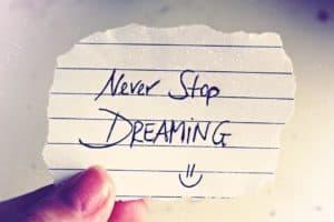 motivational_quotes